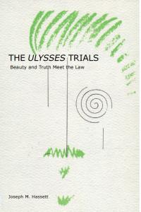 Ulysses Trials