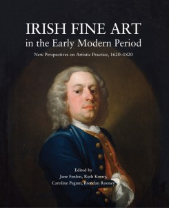 irish-fine-art-cover
