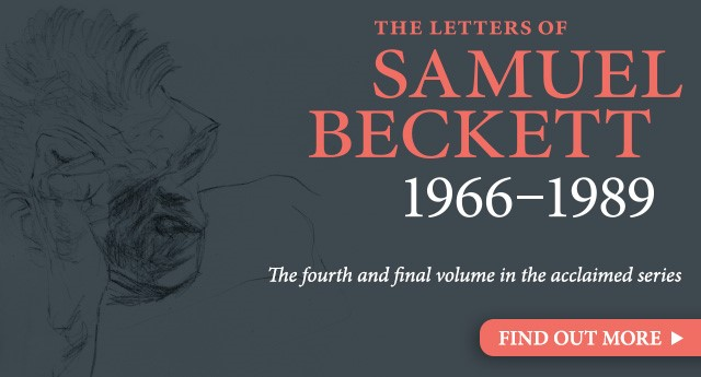 an analysis of samuel becketts quotplayquot Buy an analysis of samuel beckett's endgame by mary e mcdonald (isbn: ) from amazon's book store everyday low prices and free delivery on eligible orders.