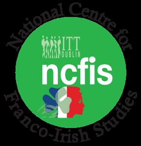 ncfis-logo