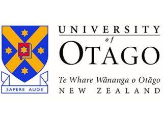 otago_university_logo
