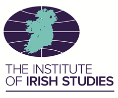 liv-irish-studies